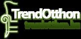 Trendotthon Webáruház - Ksa Web-Impex Kft.