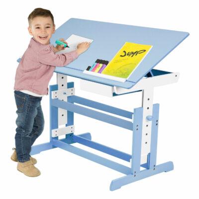 Sissy Multi gyermek íróasztal