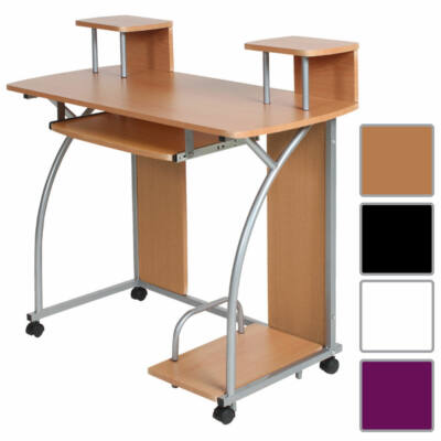 Teen íróasztal