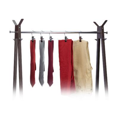 Nyakkendő Vállfa
