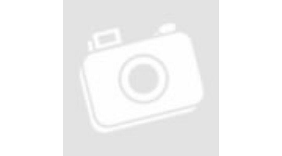 ÖSSZECSUKHATÓ VENDÉGÁGY ÉS MATRAC 190X80CM - Fémágyak - trendotthon