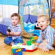 Víz Alatti Világ Gyermek játszósátor + Ajándék labdák