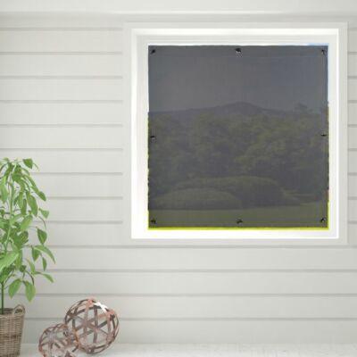 IDA Tapadókorongos Ablak Sötétítő 100 x 100 cm