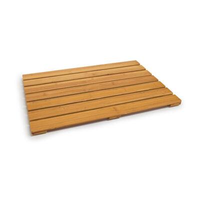 Bambusz fürdőszobaszőnyeg