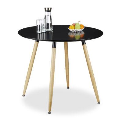 ARVID Étkezőasztal 90 cm