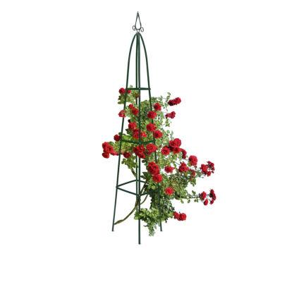 Rózsafuttató keret 200 cm