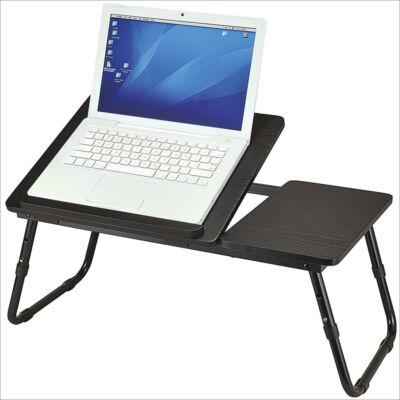 PAN Állítható Laptop Asztal