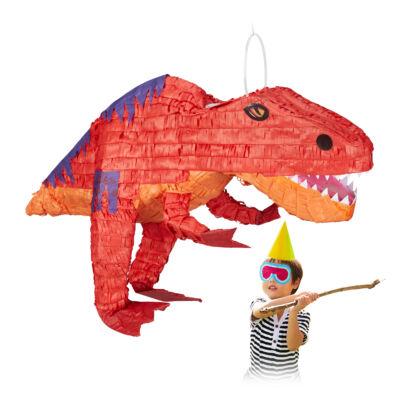 Dinoszarurusz Pinata