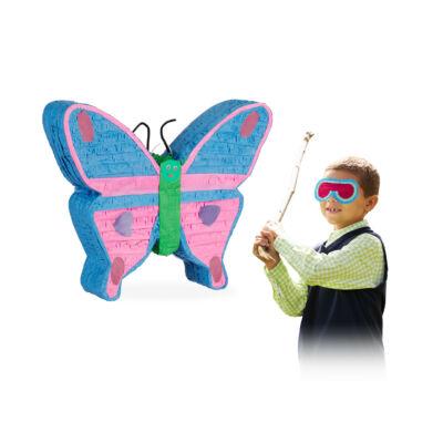 Pillangó Pinata
