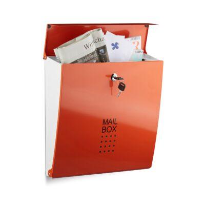 MAX MAIL BOX Postaláda