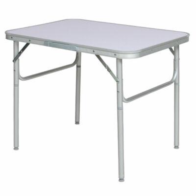 WINSTON Összecsukható Alumínium Kemping Asztal