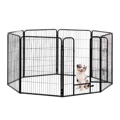 """Kutyaketrec és Kennel """"XL"""""""